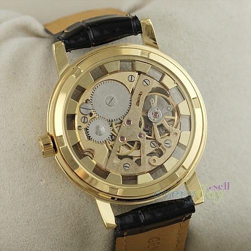 купить наручные часы до 1000 рублей в интернет