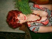 Анжелика Жижкунец, 2 ноября 1965, Братск, id64973976