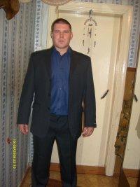 Александр Швецов, 5 декабря 1983, Подосиновец, id72887031