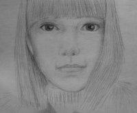 Светлана Немаева, 6 апреля 1990, Петрозаводск, id81623004