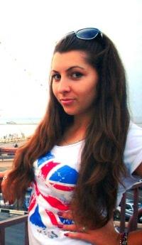 Валерия Лозова