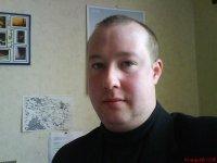 Алексей Пуховский, 25 февраля 1988, Мстиславль, id94805726