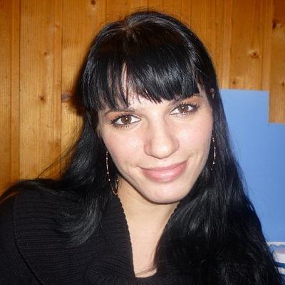 Ирина Смирнова, 22 февраля 1979, Кингисепп, id42429443