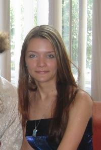 Анна Сергеева, Омск