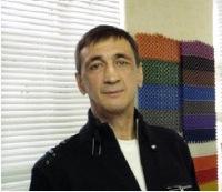Ильдар Асадуллин, 11 октября 1975, Уфа, id108063127