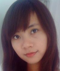 Jane My, 4 ноября , id112539060