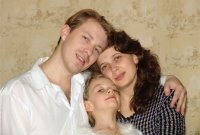 Анастасия Суворкина, 15 января , Вологда, id113851382