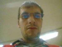 Владимир Свечихин, 10 февраля 1990, Краснодар, id117301010