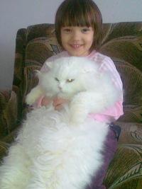 Мария Козарь, 31 мая , Мукачево, id124447796