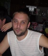 Григорий Трофимов, 19 декабря 1990, Тюмень, id125235346