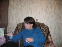 Lena Dmitrievskaj, 21 ноября 1987, Старый Оскол, id125883331
