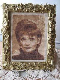 Елена Сухих, 9 июля 1964, Ковдор, id130211514