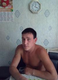 Дима Александров, 28 августа , Каменск-Шахтинский, id147609869