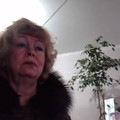 Людмила Жердова-Гилева, 23 апреля , Москва, id163081477