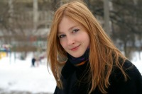 Алиса Коновалова