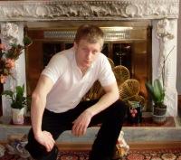 Дмитрий Комиссаров, 10 марта 1991, Пушкино, id24780957