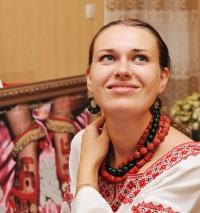 Аня Хорхе