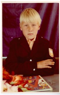 Алексей Дюмаев, 11 ноября 1982, Ульяновск, id43673761