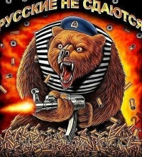 Владимир Белинский, 22 ноября , Волгоград, id48051795