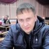 ВКонтакте Алексей Нецепляев фотографии