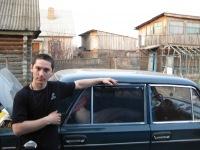 Марсель Билалов, 7 января 1986, Нефтекамск, id54981514