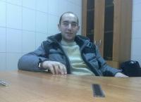 Zhirayr Zhazhoyan, Маралик