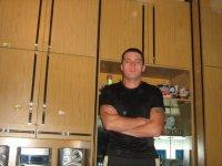 Александр Голубов, 19 января , Москва, id65559458