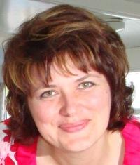 Ирина Переверзева, 26 марта , Брянск, id66366113