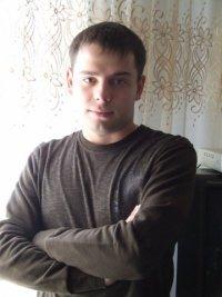 Стас Клименко, 30 марта 1988, Балаково, id76159917