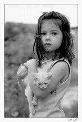 Cat Nat, Днепропетровск, id85102585