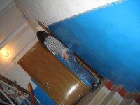 Марічка Тринадцятко, 27 декабря 1996, Иркутск, id93666966