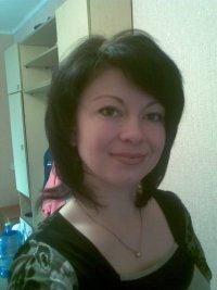 Алсу Фазлиева, 9 апреля , Нижнекамск, id99240394