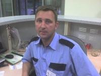 Алексей Дежин, 26 февраля , Белокуриха, id143548308