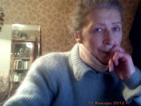Manana Machavariani, 21 июля , Бобруйск, id156520805