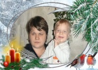 Любовь Курочкина, 15 марта 1988, Саратов, id160570172