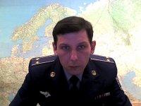 Вадим Вылегжанин, 17 февраля 1986, Киев, id37409141