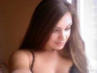 Людмила Денисова, 24 августа 1985, Никополь, id46506616