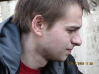 Алексей Краб