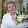 Анкета Любовь Потапенко