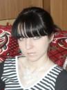 Ольга Булатова. Фото №2