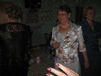 Ольга Клименко, 12 марта 1989, Доброполье, id98822747