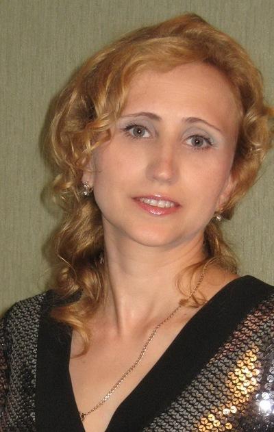 Ирина Перова, 15 декабря , Соликамск, id157077852