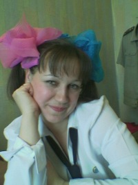 Елена Пензева (торопцева), 26 июня 1983, Ленинск-Кузнецкий, id106309623