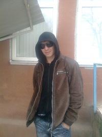 Павел Шутаев, 29 января 1993, id127122812