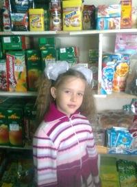 Елена Хабирова, Спирово, id149482739