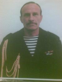 Олег Прокопенко, Киев, id150912255