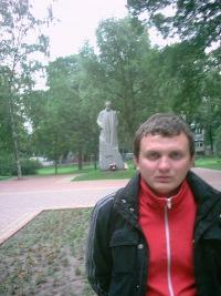 Марян Загарук, 22 мая 1995, Львов, id22711972