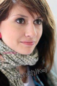 Аня Руднева, 11 января , Москва, id41464665