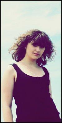 Veronika Vladimirovna, 24 июня 1979, Ростов-на-Дону, id86406526