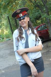 Санёчик Шегулова, 21 мая 1987, Нижний Новгород, id9624958